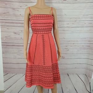 BCBG MaxAzria Summer Dress Size M